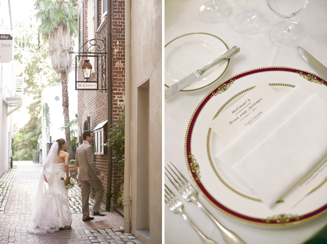 Real Charleston Weddings featured on The Wedding Row_0729.jpg