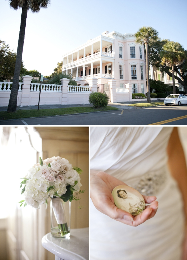 Real Charleston Weddings featured on The Wedding Row_0731.jpg