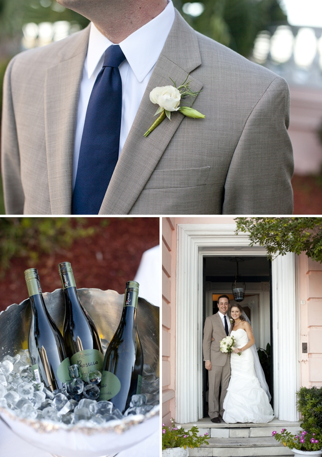 Real Charleston Weddings featured on The Wedding Row_0732.jpg