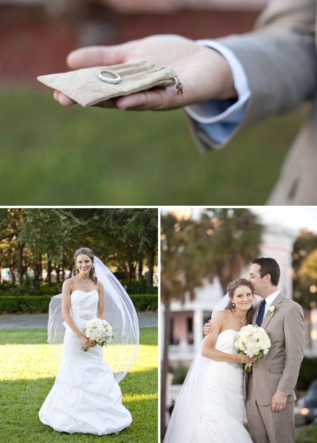 Real Charleston Weddings featured on The Wedding Row_0736.jpg