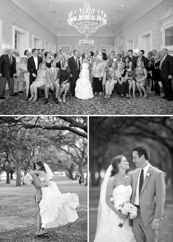 Real Charleston Weddings featured on The Wedding Row_0737.jpg