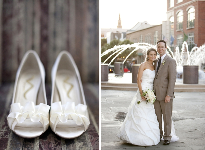 Real Charleston Weddings featured on The Wedding Row_0738.jpg