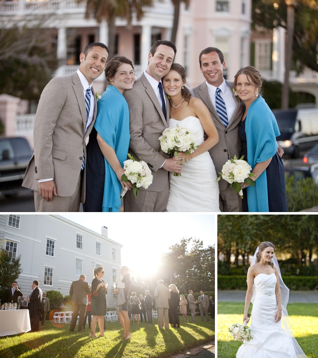 Real Charleston Weddings featured on The Wedding Row_0741.jpg