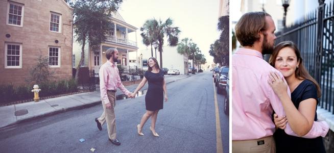 Real Charleston Weddings featured on The Wedding Row_0751.jpg