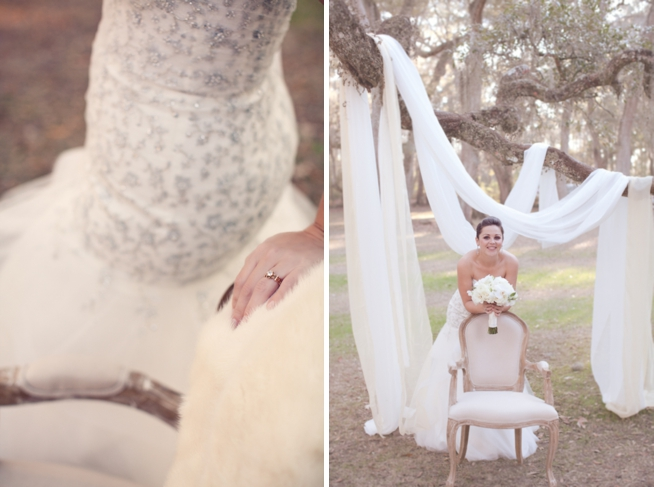 Real Charleston Weddings featured on The Wedding Row_0755.jpg