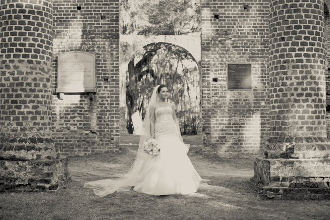 Real Charleston Weddings featured on The Wedding Row_0760.jpg