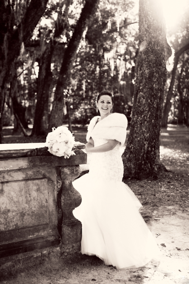 Real Charleston Weddings featured on The Wedding Row_0766.jpg