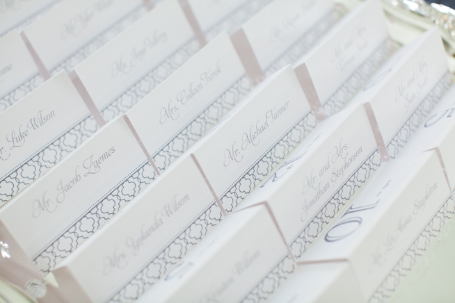 Real Charleston Weddings featured on The Wedding Row_0769.jpg