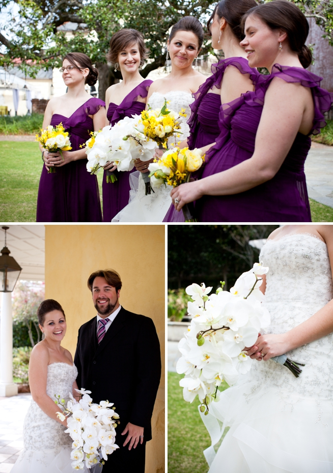 Real Charleston Weddings featured on The Wedding Row_0776.jpg