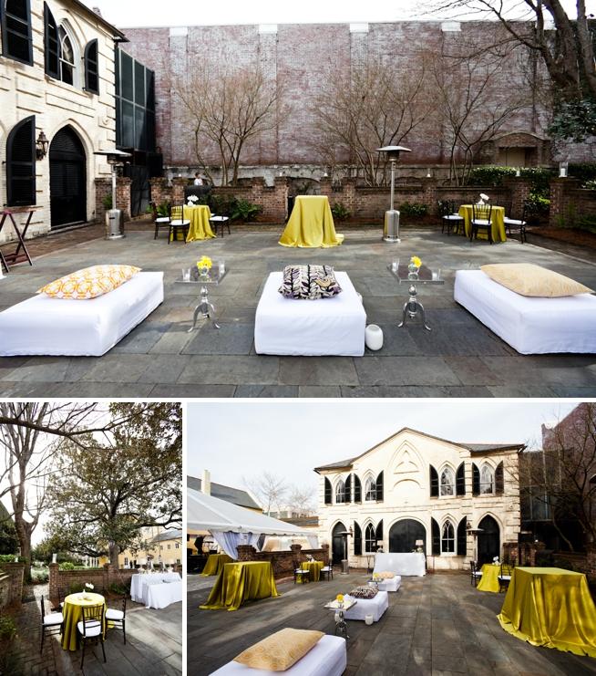 Real Charleston Weddings featured on The Wedding Row_0778.jpg