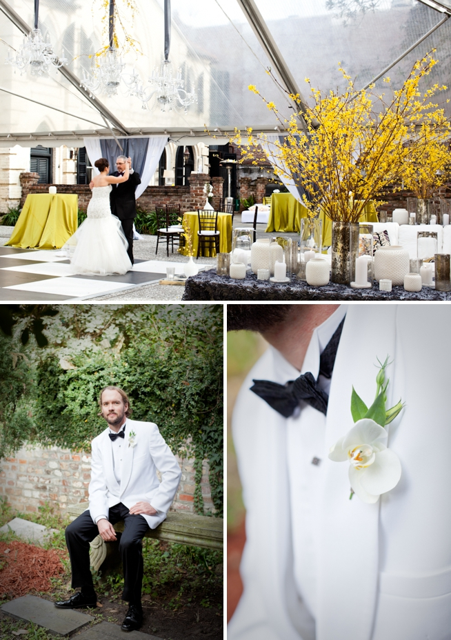 Real Charleston Weddings featured on The Wedding Row_0779.jpg