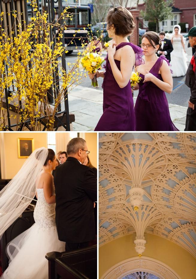 Real Charleston Weddings featured on The Wedding Row_0782.jpg