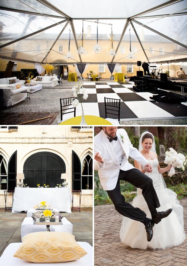 Real Charleston Weddings featured on The Wedding Row_0783.jpg