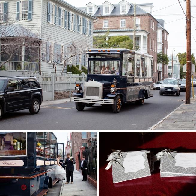 Real Charleston Weddings featured on The Wedding Row_0790.jpg