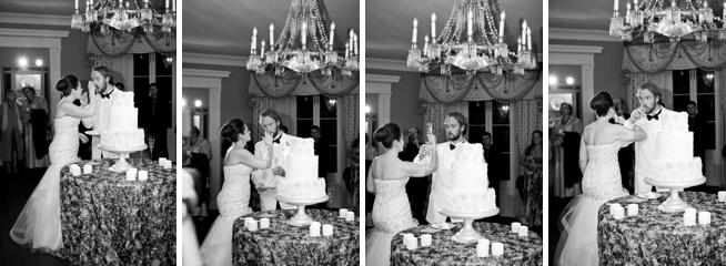 Real Charleston Weddings featured on The Wedding Row_0798.jpg
