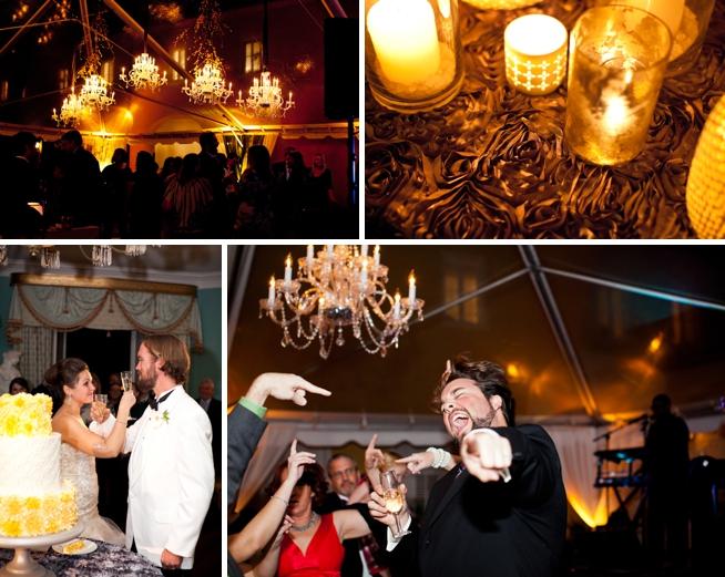 Real Charleston Weddings featured on The Wedding Row_0802.jpg