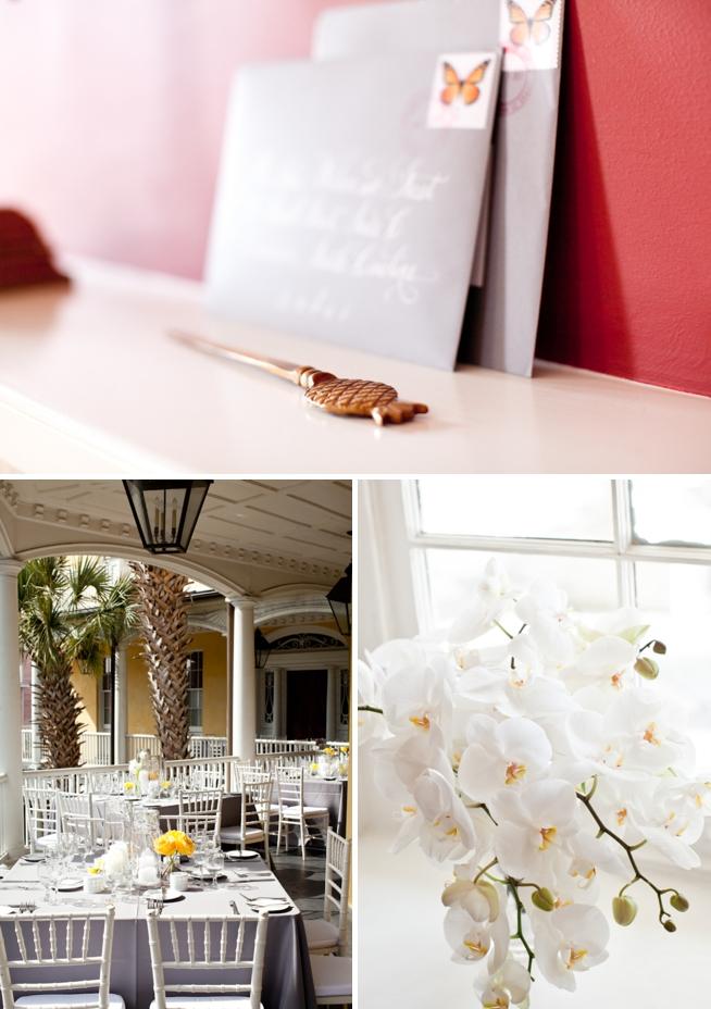 Real Charleston Weddings featured on The Wedding Row_0803.jpg