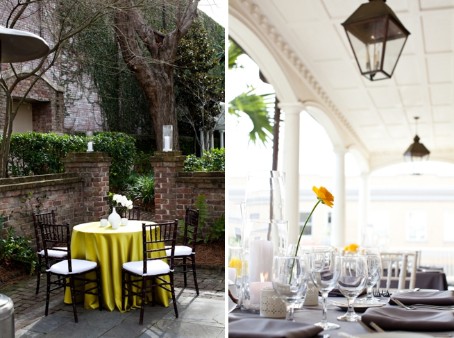 Real Charleston Weddings featured on The Wedding Row_0813.jpg