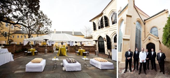 Real Charleston Weddings featured on The Wedding Row_0815.jpg