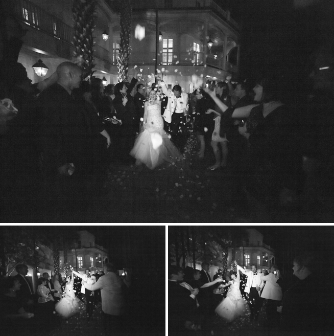 Real Charleston Weddings featured on The Wedding Row_0820.jpg