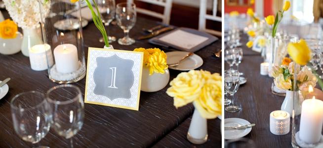 Real Charleston Weddings featured on The Wedding Row_0826.jpg