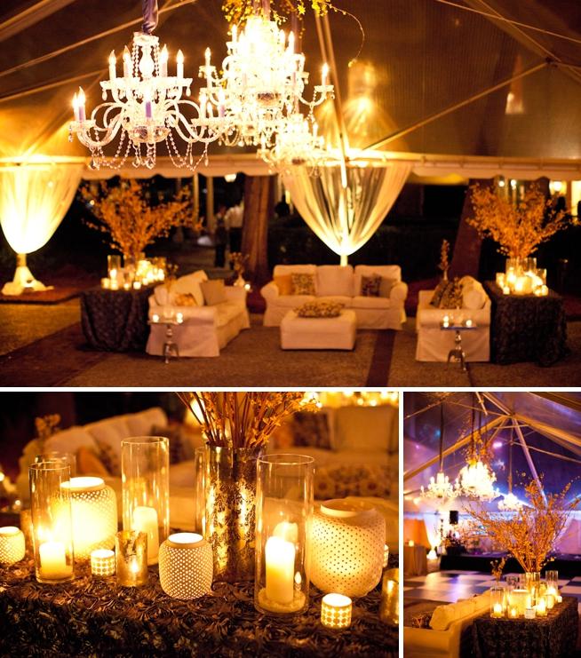 Real Charleston Weddings featured on The Wedding Row_0832.jpg