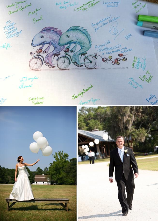 Real Charleston Weddings featured on The Wedding Row_0840.jpg