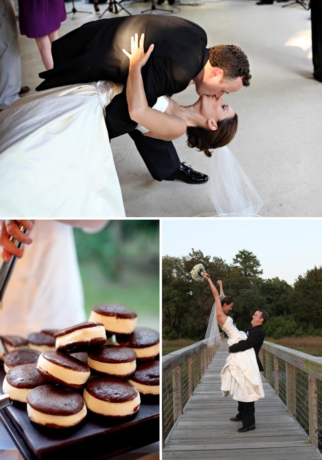 Real Charleston Weddings featured on The Wedding Row_0844.jpg