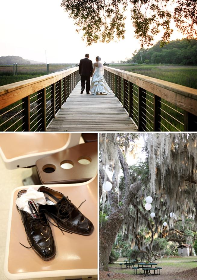 Real Charleston Weddings featured on The Wedding Row_0846.jpg
