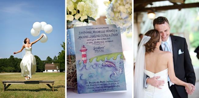 Real Charleston Weddings featured on The Wedding Row_0853.jpg