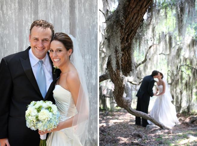 Real Charleston Weddings featured on The Wedding Row_0854.jpg