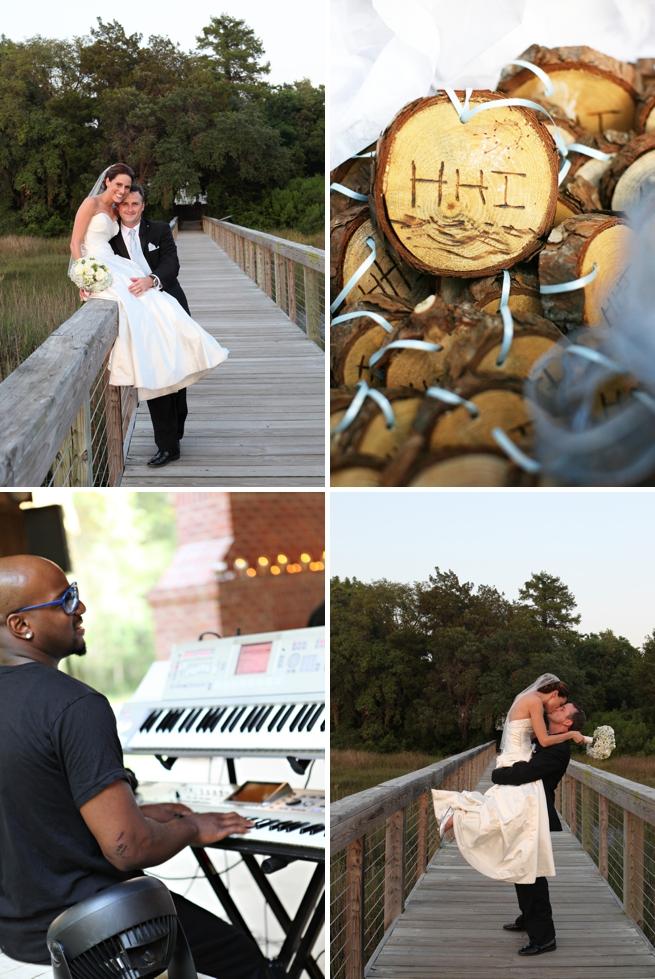 Real Charleston Weddings featured on The Wedding Row_0857.jpg
