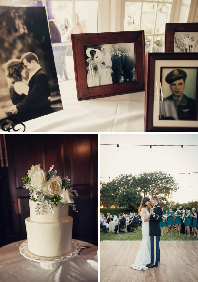 Real Charleston Weddings featured on The Wedding Row_0914.jpg
