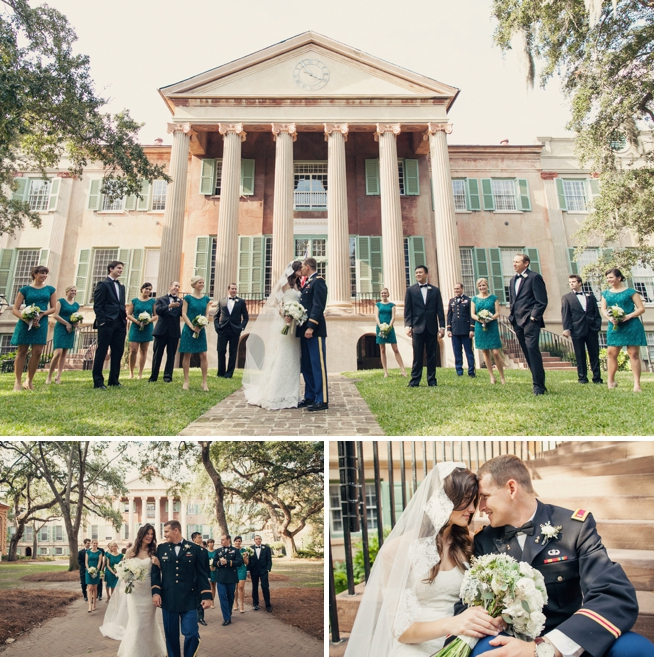 Real Charleston Weddings featured on The Wedding Row_0916.jpg
