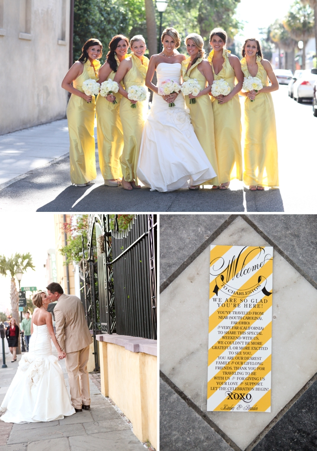 Real Charleston Weddings featured on The Wedding Row_0929.jpg