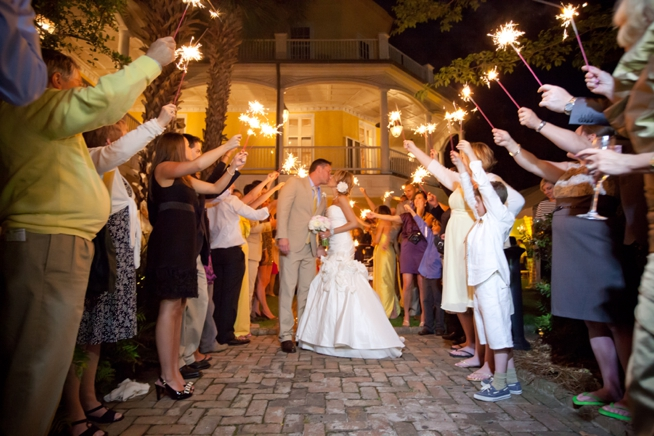 Real Charleston Weddings featured on The Wedding Row_0939.jpg