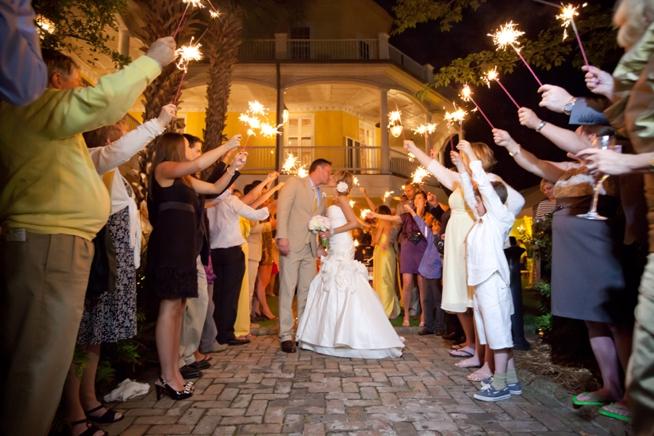 Real Charleston Weddings featured on The Wedding Row_0939.jpg