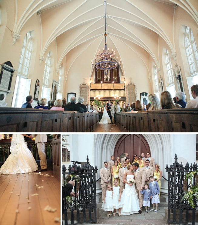 Real Charleston Weddings featured on The Wedding Row_0944.jpg