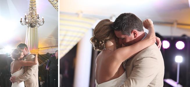 Real Charleston Weddings featured on The Wedding Row_0946.jpg
