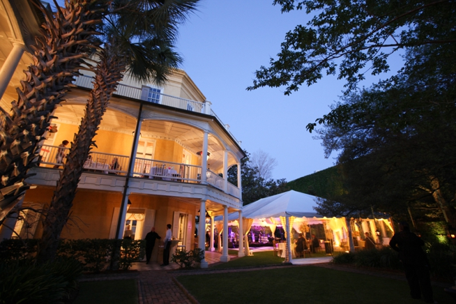Real Charleston Weddings featured on The Wedding Row_0947.jpg