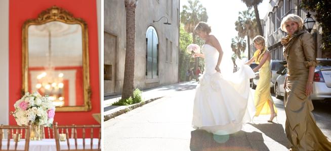 Real Charleston Weddings featured on The Wedding Row_0953.jpg