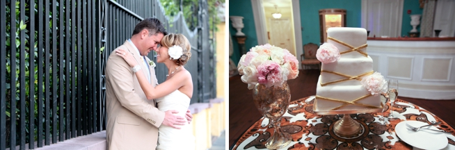 Real Charleston Weddings featured on The Wedding Row_0954.jpg