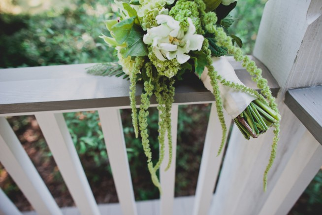 Charleston Weddings Magazine Blog
