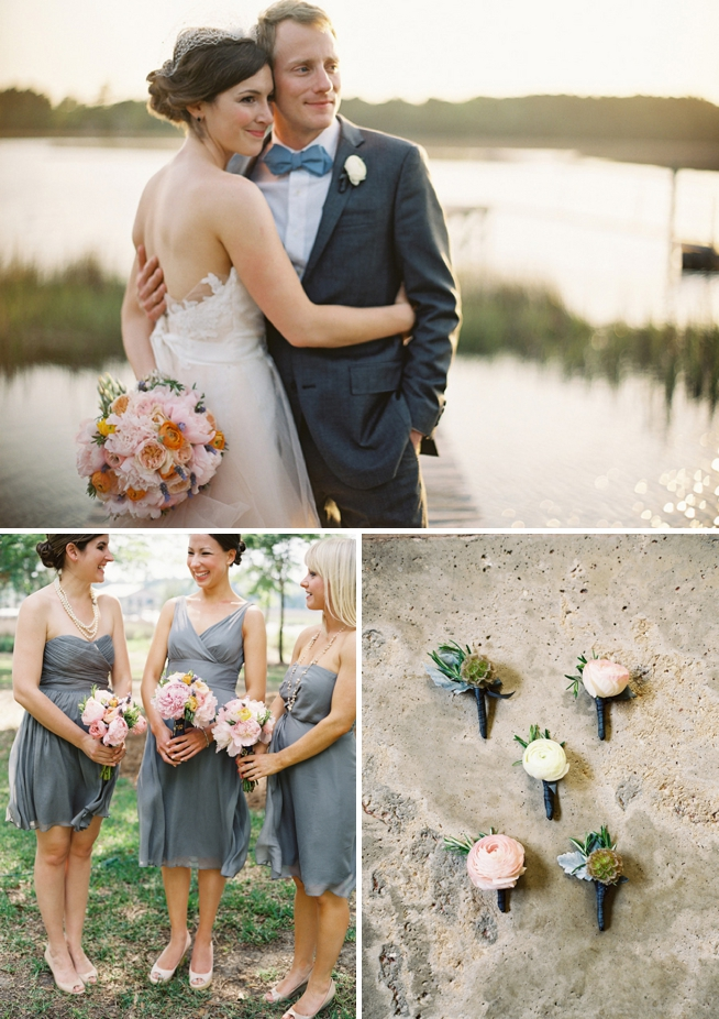 Real Charleston Weddings featured on The Wedding Row_0956.jpg