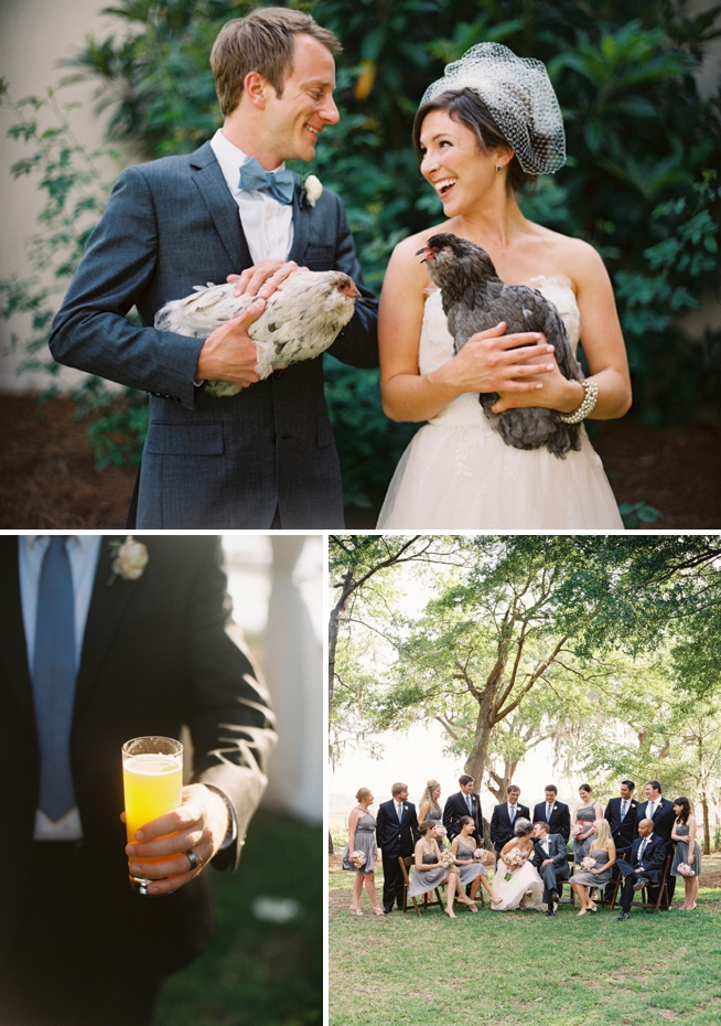 Real Charleston Weddings featured on The Wedding Row_0957.jpg