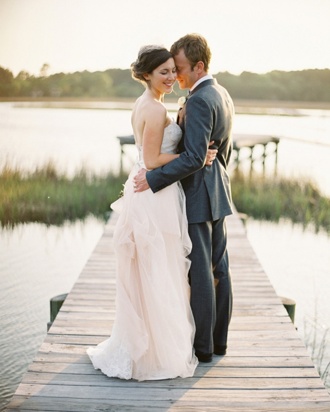Real Charleston Weddings featured on The Wedding Row_0978.jpg