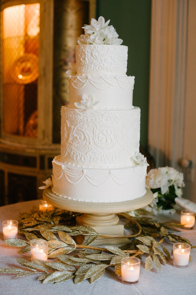Real Charleston Weddings featured on The Wedding Row_0993.jpg