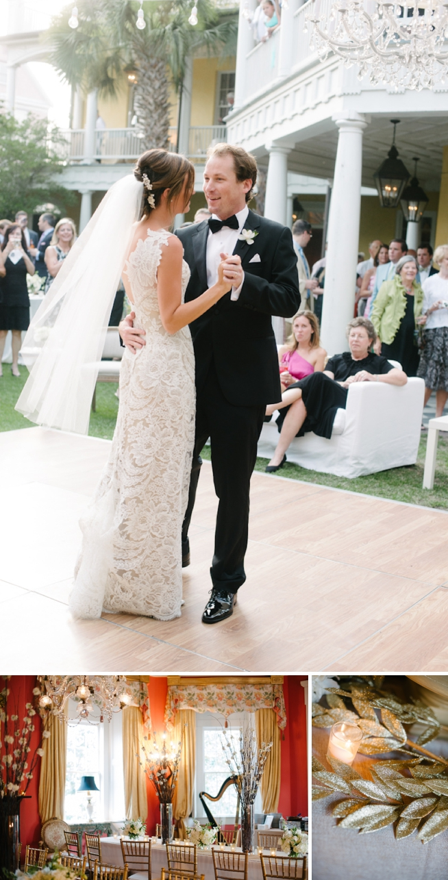 Real Charleston Weddings featured on The Wedding Row_0996.jpg