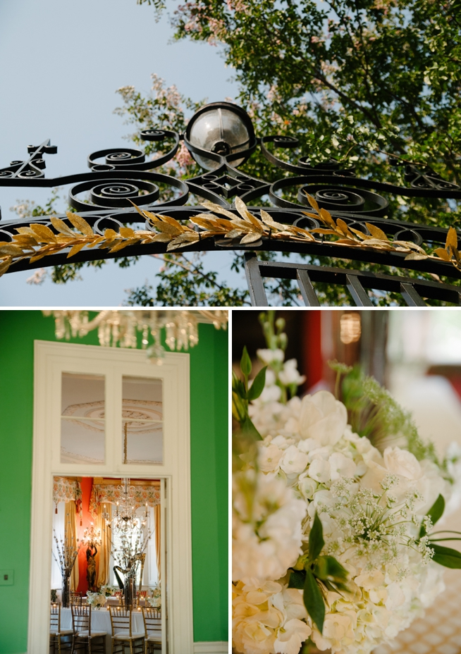 Real Charleston Weddings featured on The Wedding Row_0998.jpg
