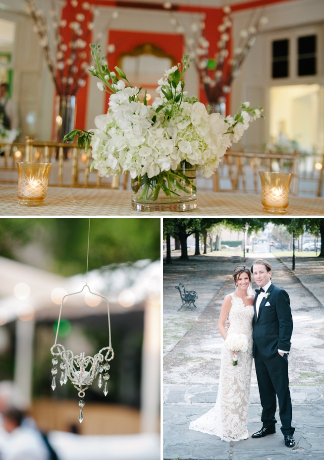 Real Charleston Weddings featured on The Wedding Row_0999.jpg
